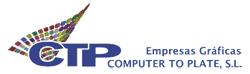 CTP Empresas Graficas