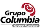 Grupo Columbia
