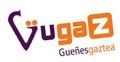 Gueñes Gaztea
