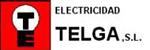 Electricidad Telga