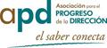 Asociacion para el Progreso de la Direccion