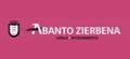 Ayuntamiento de Abanto y Zierbena