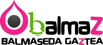 Balmaseda Gaztea