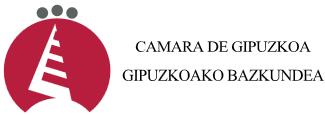 Camara de Comercio de Guipuzcoa