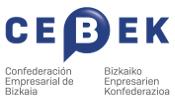 Confederacion Empresarial de Vizcaya