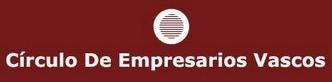 Circulo de Empresarios Vascos