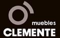 Muebles Clemente