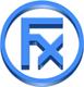 Flexix