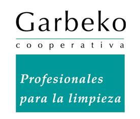 Garbeko Cooperativa