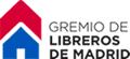 Gremio de Libreros de Madrid