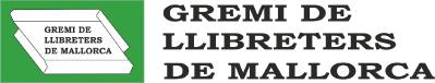 Gremio de Libreros de Mallorca