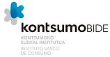 Instituto Vasco de Consumo