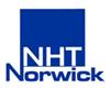 NHT Norwick