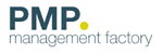 PMP Management Factory