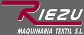 Riezu Maquinaria Textil