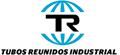 Tubos Reunidos Industrial