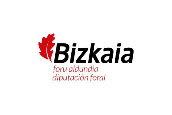 bizkaia