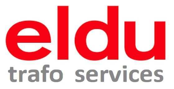 eldu trafo services